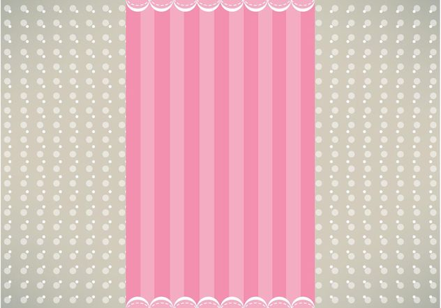 Background - Free vector #144401