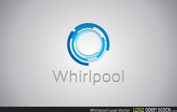 Whirloop - Free vector #170961