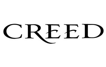 Creed:Band Logo vector - vector gratuit #177441