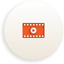 Film - icon #188281 gratis