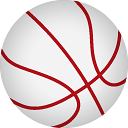 Basketball - icon gratuit #189041