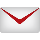 Mail - Free icon #189831