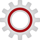 Settings - Free icon #189911