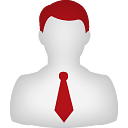 Business User - icon #189941 gratis