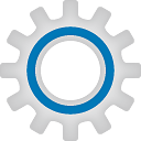 Settings - Free icon #190091