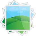 Images - Free icon #191111