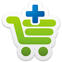 Add To Shopping Cart - icon #192871 gratis
