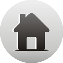 Home - icon #193471 gratis
