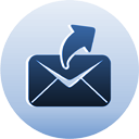 Send Mail - icon gratuit #193701