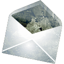 Mail - icon gratuit #194061