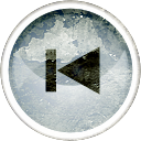 Skip Backward - icon #194171 gratis