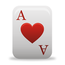 Card - icon #194281 gratis