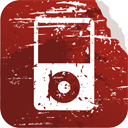 iPod - icon #194671 gratis