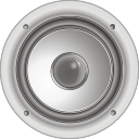 Sound - icon gratuit #196401