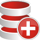 Database Add - icon gratuit #196591