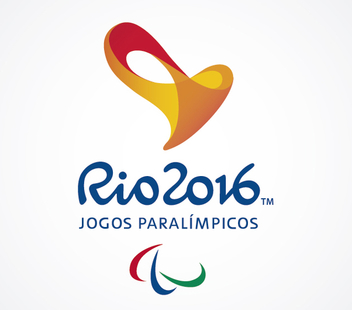 Rio 2016 Paralympic games - Free vector #199641