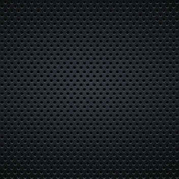Free Vector Speaker Grill Texture - Free vector #201981