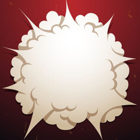 Boom Vector Picture - Free vector #204601