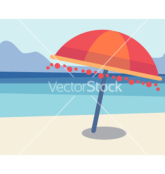 Free watercolor set vector - vector #205601 gratis