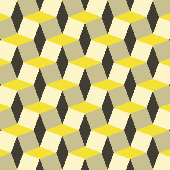 Geometric Pattern - Free vector #205761