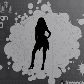 Design Lab - vector #207761 gratis