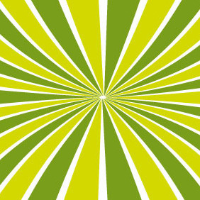Twisted Sunbeams Background - vector #207991 gratis