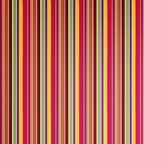 Colorful Stripes Seamless Vector Pattern Vol 2 - Kostenloses vector #210981