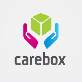 Care Box - vector gratuit #211081