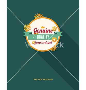 Free genuine quality vector - Free vector #211951