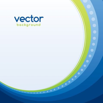 Vector Background - vector #214341 gratis