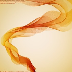 Smoke Set 1 - Free vector #216081