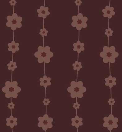 Seamless Pattern - Free vector #217311