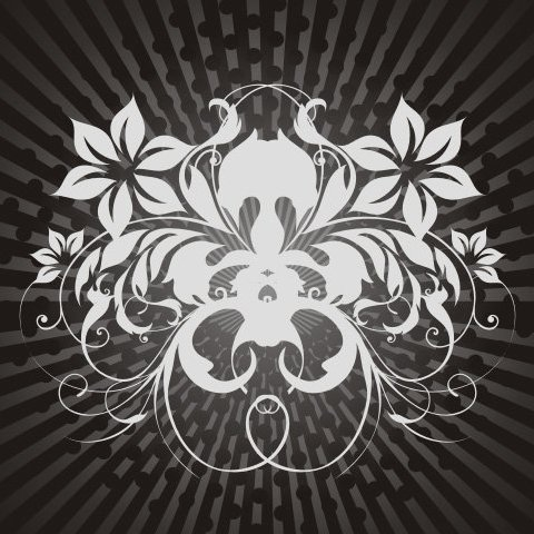 Decor - Free vector #219181