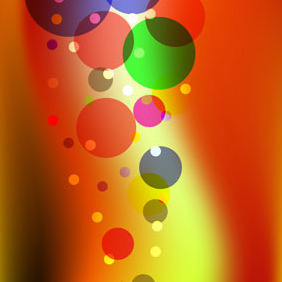 Abstract Eps10 Background - бесплатный vector #219231