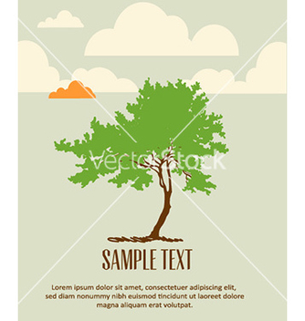 Free background vector - Kostenloses vector #219291