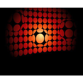 Black Vector Background - Free vector #219481