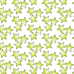 Vector Star Pattern - Free vector #220291