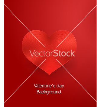 Free valentines day vector - Free vector #220651