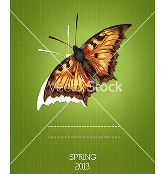 Free floral vector - Free vector #220681