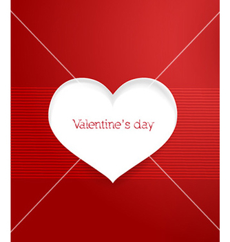 Free valentines day vector - бесплатный vector #220751