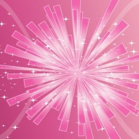 Super Nove Background - vector gratuit #221021