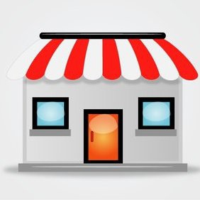 House Vector - Free vector #221191