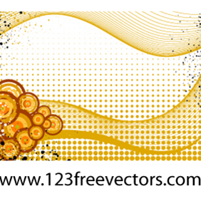 Vector Background-7 - Free vector #221821