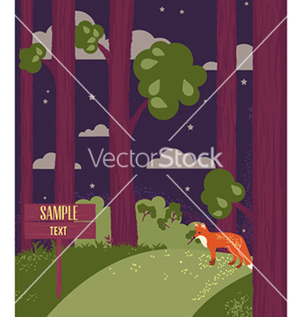 Free background vector - Kostenloses vector #224121