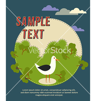 Free background vector - Kostenloses vector #224301