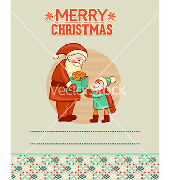 Free christmas vector - Free vector #224821