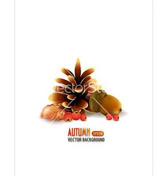 Free print vector - Free vector #224861