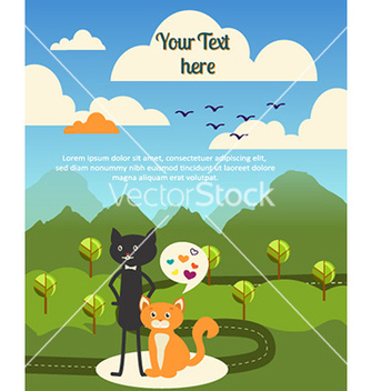 Free background vector - Kostenloses vector #225021