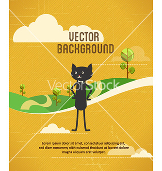 Free background vector - Free vector #225051