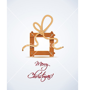 Free christmas vector - Free vector #225141